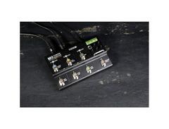 Line 6 m9 stompbox modeler 02 s