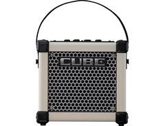 Roland micro cube gx 00 s