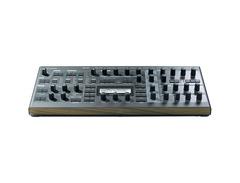 Access virus ti2 desktop synthesizer 00 s