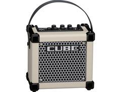 Roland micro cube gx 03 s