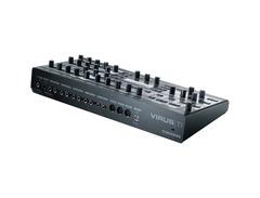 Access virus ti2 desktop synthesizer 01 s