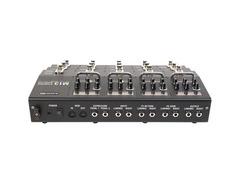 Line 6 m13 stompbox modeler 00 s