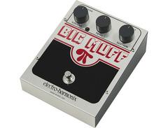 Electro harmonix big muff pi 00 s