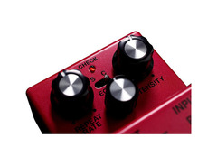 Boss dm 2w waza craft delay pedal 02 s