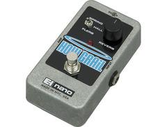 Electro harmonix holy grail nano reverb guitar effects pedal 00 s