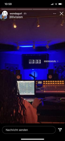 WondaGurl's Image Line FL Studio 20
