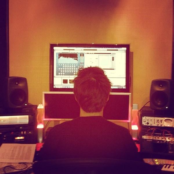 Vicetone's DMG Audio EQuality Equalizer Plugin