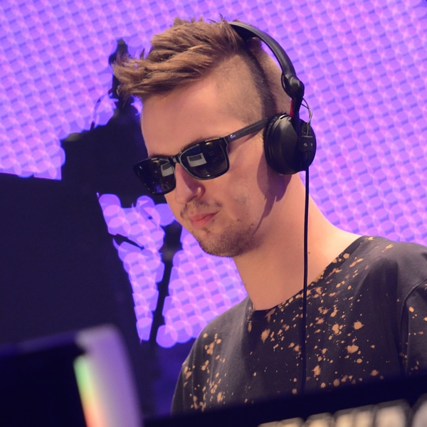 Скачать песню robin schulz alligatoah willst du radio mix