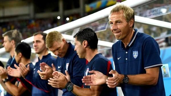 Jürgen Klinsmann's IWC Schaffhausen Pilot's TOP GUN Double Chronograph IW3799-01 Men's Watch