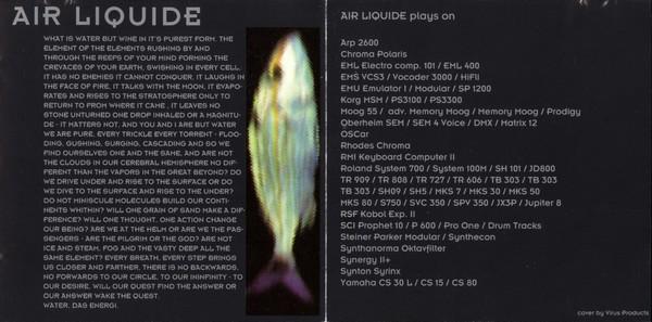 Air Liquide's EML ElectroComp 101