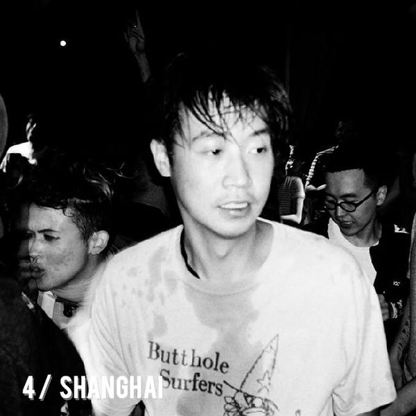 Jason Cheung's Line 6 DL4 Delay Modeler
