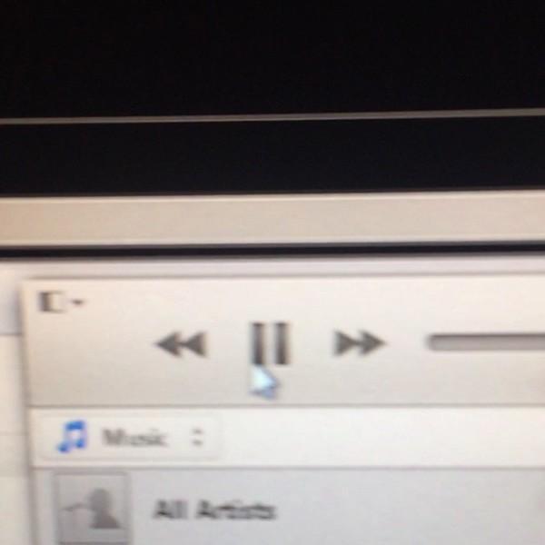 Avicii's Mixed In Key 6 Harmonic Mixing DJ Software
