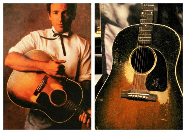 """Gibson nouvelle série """"authenthique"""" - Page 2 Big_f33203"""