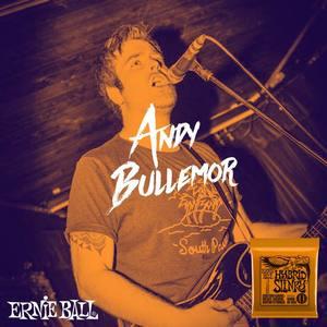 andy_bullemor