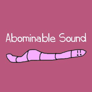 abominablesound