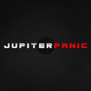 jupiterpanic