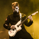 Small jim root