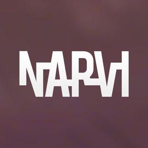 narvi