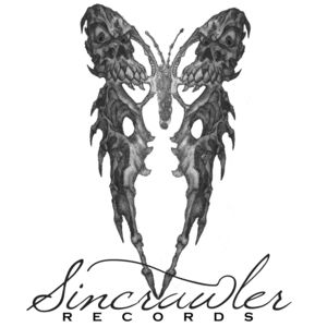 sincrawler