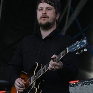 Mark Potter