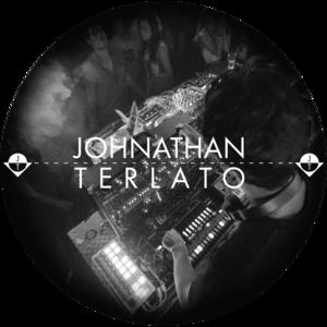 Johnathan Terlato