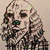 flannelcockerspaniel