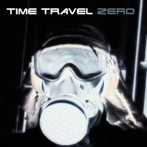 timetravelzero