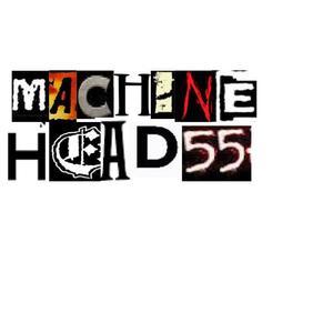 machinehead55