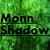 monnshadow