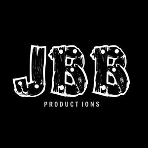 jbb_production