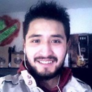 alan_rodriguez_elias