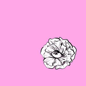 faeliria