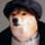 reservoir_doge