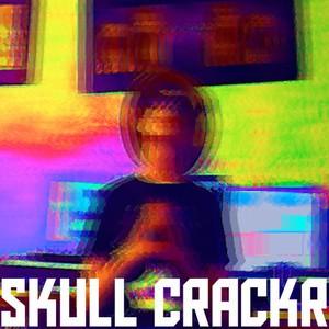 skullcrackr