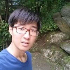 cheol_kim