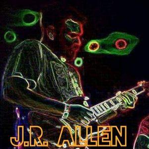 j_r_allen