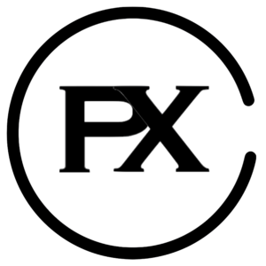perellex
