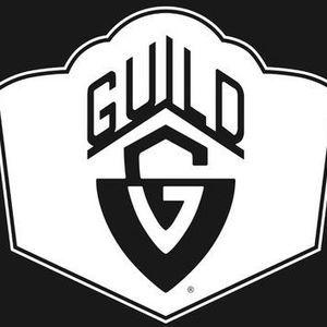 gerryguild