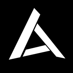 alpha_code