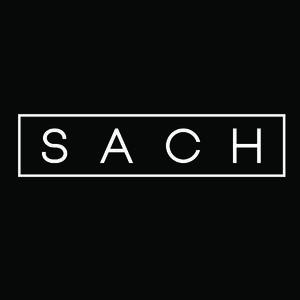 S A C H