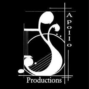 japolloproductions
