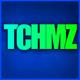 TCHMZ