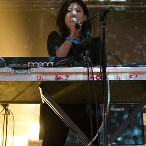 Nancy Whang