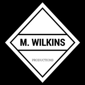 marcus_wilkins