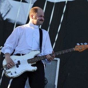 Dr. Matt Destruction