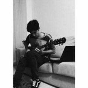 pietro_domit