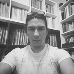 damjan_dimitrovski