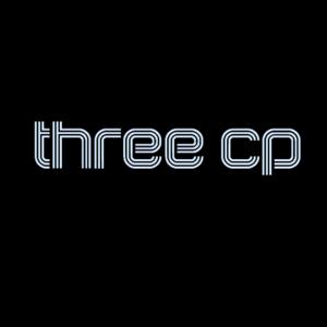 three_cp