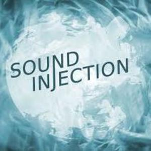 soundinjection