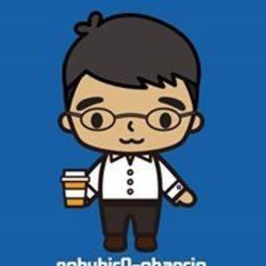 novuhiro